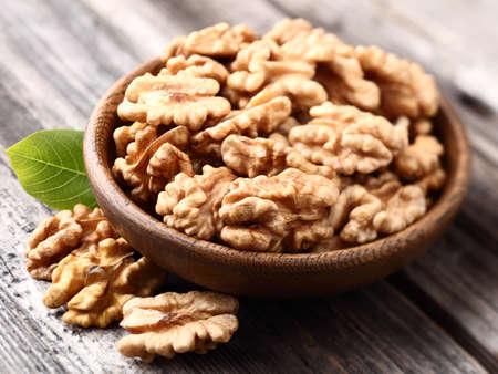kernel: Walnuts kernel