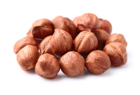 Hazelnoten kernel