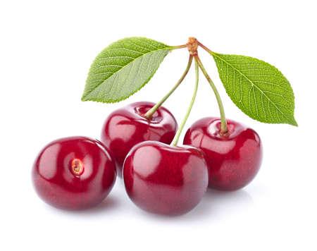 cherry: Sweet cherry