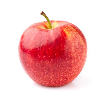 One apple
