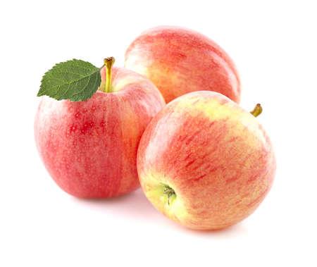 juicy: Juicy apple