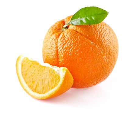 fruit orange: Orange frutas  Foto de archivo
