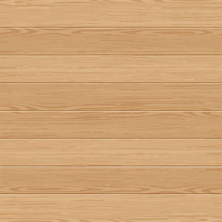 Wood Background Wooden Planks