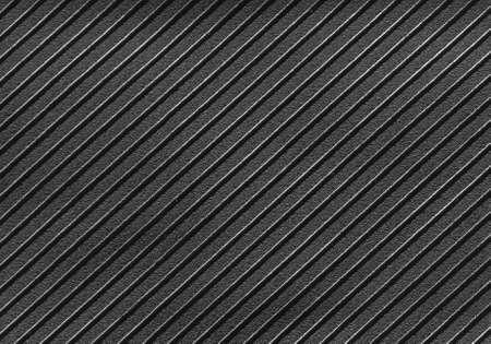 succession: oblique b&w stripes textured background
