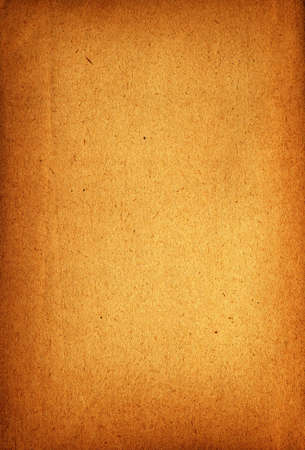 brown rice: brown old textured paper
