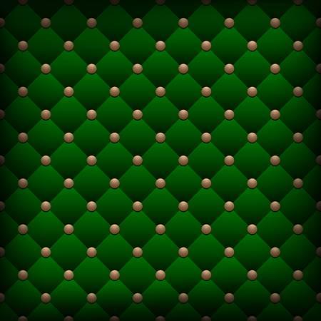 luxurious background: luxurious background; may be use as pattern