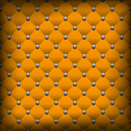 luxurious background: luxurious background; may be used as pattern