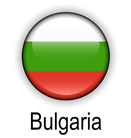 bulgaria: bulgaria state flag
