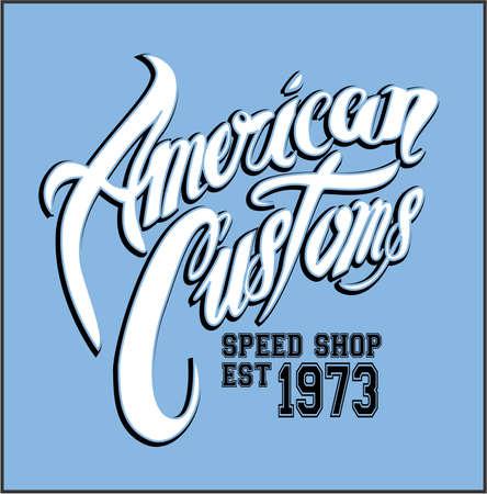 t shirt design: T SHIRT DESIGN
