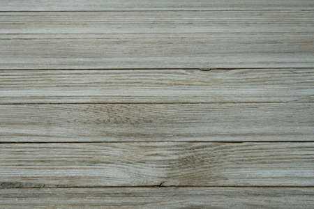 Textured wooden background with stripes.