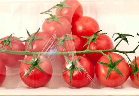 vitamine: The tomatoes pack