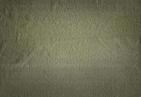 khaki: the khaki textile texture