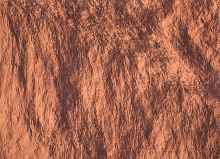 the geological material (well detailed sandstone)  photo