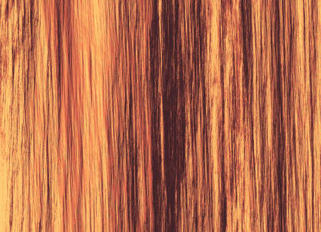 fibrous: Natural fibrous texture (well detailed, high quality)