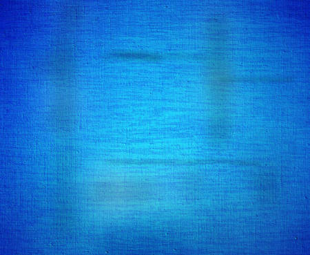 tarpaulin: Abstract, pastel blue canvas