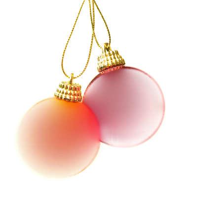 impiccata: Fenechki impiccati di Natale