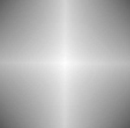 polished aluminum, background Stock Photo - 6763556