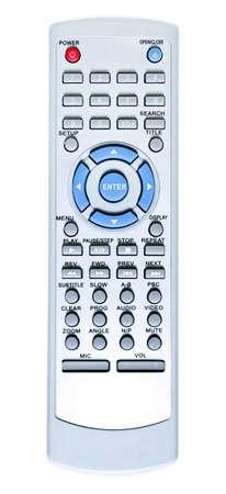 the remote control photo