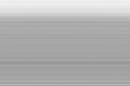 perspectiva lineal: textura de la perspectiva lineal  Foto de archivo