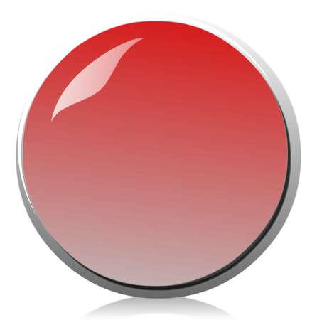 void: red button
