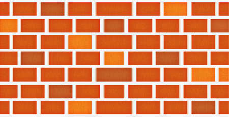 tessellated: brickwork
