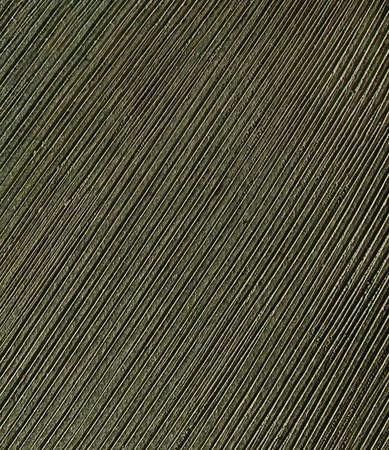 ribbed: grunge metal texture Stock Photo
