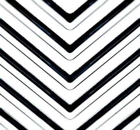 metal pattern Stock Photo - 11726834