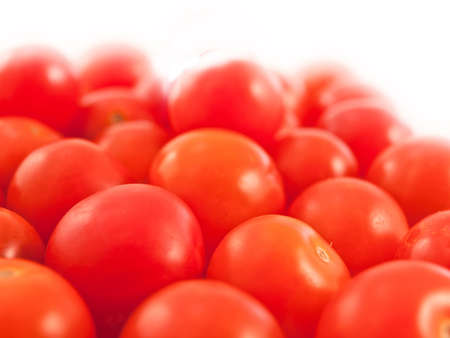 tomatos: lot of tomatoes