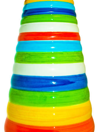 colorful object Stock Photo - 12710448