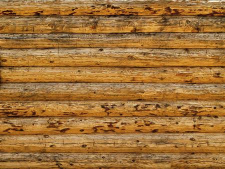 timber texture Stock Photo - 12929029
