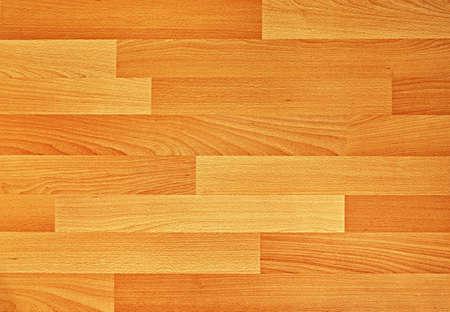 твердая древесина: дубовый паркет, текстура