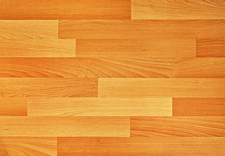 wood laminate flooring: oak parquet, texture