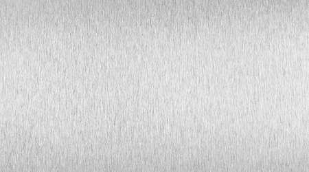 Naturale metallo spazzolato Archivio Fotografico - 14709933