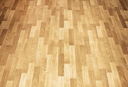 laquered: pavimento in parquet