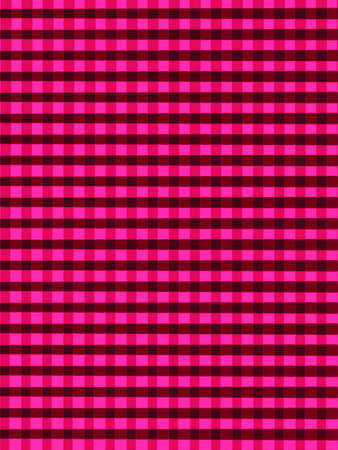 tablecloth pattern photo