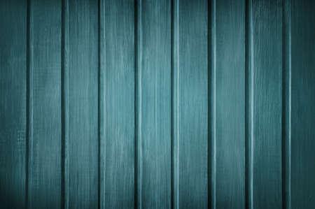splice: grunge planked texture