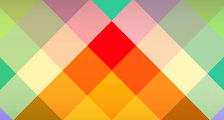 pattern Stock Photo - 21030012