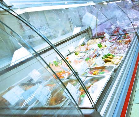 frigo: cas r�frig�r�
