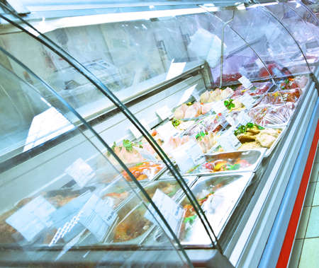 refrigerador: contenedores refrigerados,