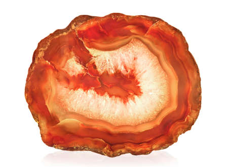 sard: cornelian  sard