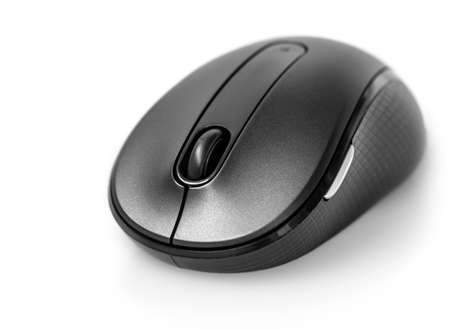 wireless pc mouse