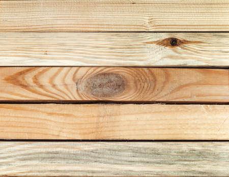 sawn wood photo