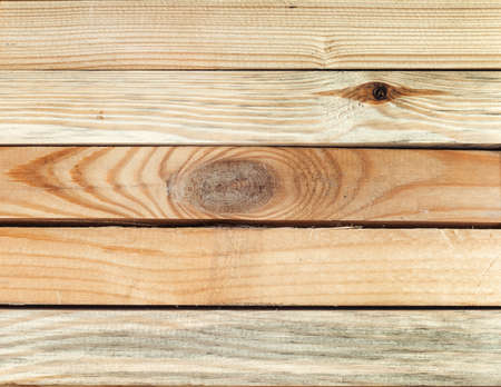treated board: sawn wood