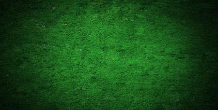 miry: grassy grunge Stock Photo