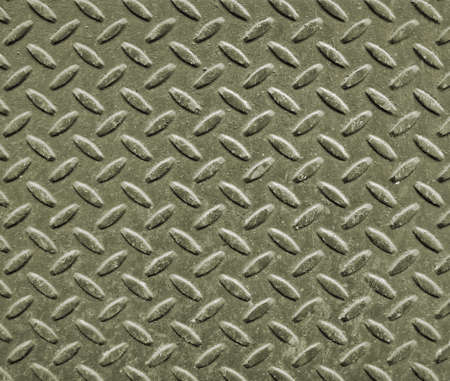grained: military metal grained texture Stock Photo