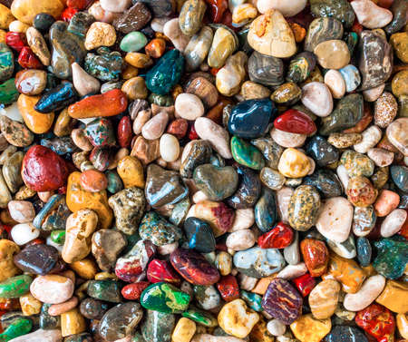 edelstenen: beach edelstenen