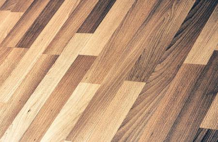 寄木細工の床 写真素材 - 41328731