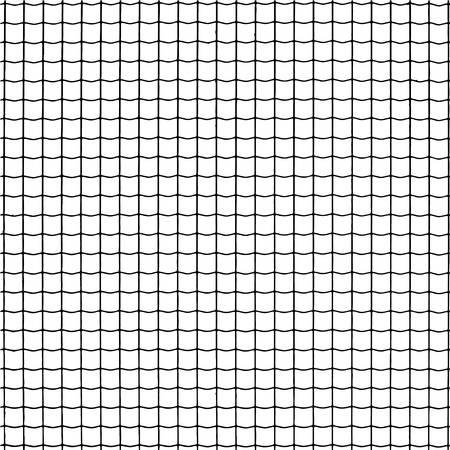 meshy: meshy pattern Illustration