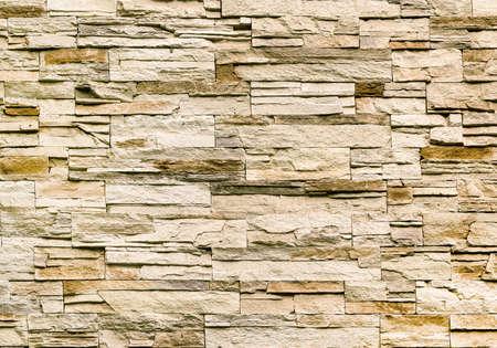 sandstone masonwork