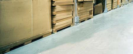 storehouse: storehouse